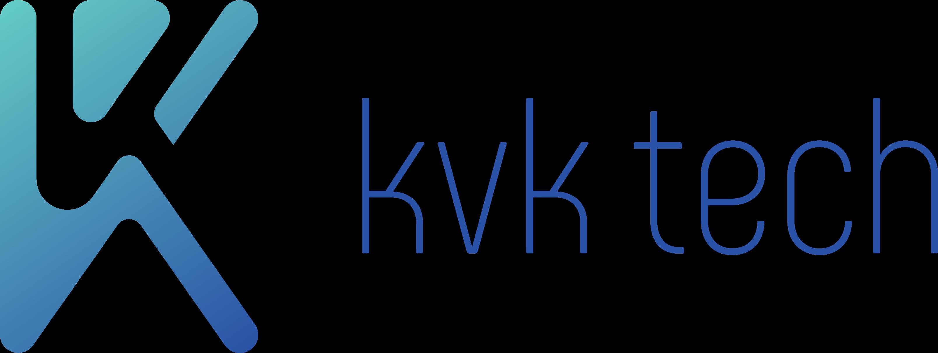 KVK Tech